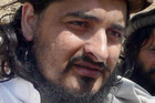 The chief of Tehrik-e-Taliban Pakistan, Hakimullah Mehsud (AAP)